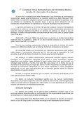 El impacto económico de la evolución tecnológica - Centro ... - Page 3