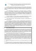El impacto económico de la evolución tecnológica - Centro ... - Page 4