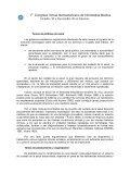 El impacto económico de la evolución tecnológica - Centro ... - Page 7