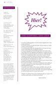 Sven is back! - PIGmagazin - Seite 2