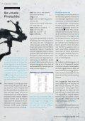 PDF: Die virtuelle Privatsphäre - Seite 2