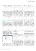 PDF: Die virtuelle Privatsphäre - Seite 3