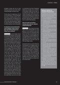 PDF: Die virtuelle Privatsphäre - Seite 5