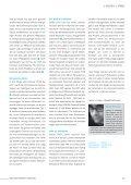 PDF: Die virtuelle Privatsphäre - Seite 7