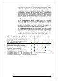 Biodiversität und Holznutzung – Synergien und Grenzen - BAFU - Page 7