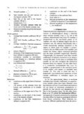 Fujii70.pdf - Page 2