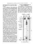 Fujii70.pdf - Page 3