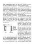 Fujii70.pdf - Page 4