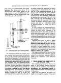Fujii70.pdf - Page 5