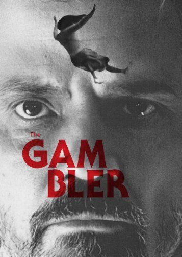 Download - Gambler