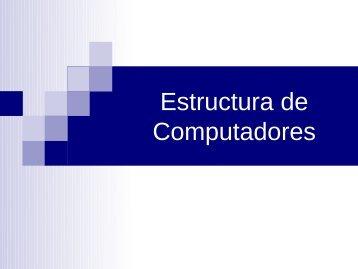 C1_Intro