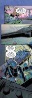 Ultimate Comics: Iron Man - IGN.com - Seite 2