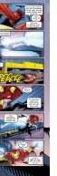 Ultimate Comics: Iron Man - IGN.com - Seite 7