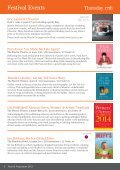 HERE - Guildford Book Festival - Page 6