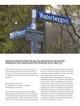koloniale Straßennamen in München - muc - postkolonial.net - Seite 4