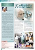 Al Rawi - June 2011 - Higher Colleges of Technology - Page 2