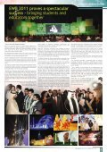 Al Rawi - June 2011 - Higher Colleges of Technology - Page 3