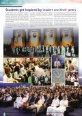 Al Rawi - June 2011 - Higher Colleges of Technology - Page 4