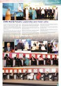 Al Rawi - June 2011 - Higher Colleges of Technology - Page 5