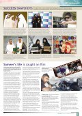 Al Rawi - June 2011 - Higher Colleges of Technology - Page 7