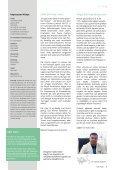 Genussvoll im Gleichgewicht essen — Dengeli ... - Doktorlar24 - Seite 3