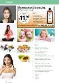 Genussvoll im Gleichgewicht essen — Dengeli ... - Doktorlar24 - Seite 4