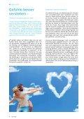 Genussvoll im Gleichgewicht essen — Dengeli ... - Doktorlar24 - Seite 6