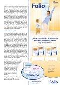 Genussvoll im Gleichgewicht essen — Dengeli ... - Doktorlar24 - Seite 7