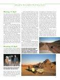 Auf Argali und Steinbock in der Mongolei - Jagen Weltweit - Seite 2