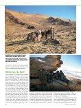 Auf Argali und Steinbock in der Mongolei - Jagen Weltweit - Seite 3