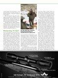 Auf Argali und Steinbock in der Mongolei - Jagen Weltweit - Seite 6