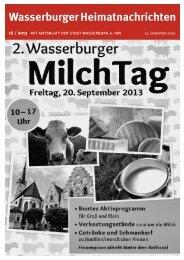 PDF-Datei, 3,02 MB - Wasserburg am Inn!