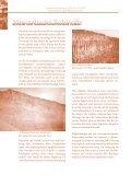 Rohstoffnutzung in Rheinland-Pfalz - Vero - Seite 4