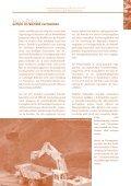 Rohstoffnutzung in Rheinland-Pfalz - Vero - Seite 5