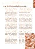 Rohstoffnutzung in Rheinland-Pfalz - Vero - Seite 7