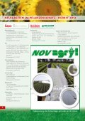 WURTH-KURIER - Wurth Pflanzenschutz - Seite 4
