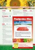 WURTH-KURIER - Wurth Pflanzenschutz - Seite 5