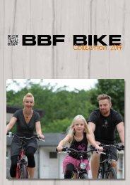 BBF Katalog 2014