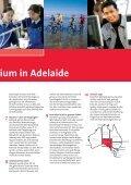 Studium in Adelaide - Institut Ranke Heinemann - Seite 3
