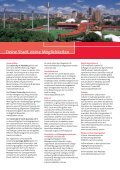 Studium in Adelaide - Institut Ranke Heinemann - Seite 4