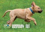 Download here. - Wellington SPCA