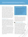 obstetric fistula: - EngenderHealth - Page 2