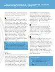obstetric fistula: - EngenderHealth - Page 3