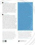 obstetric fistula: - EngenderHealth - Page 4
