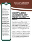 NRCS' Emergency Watershed Protection Program Floodplain ... - Page 2