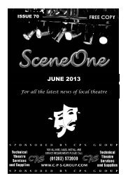issue 70.pdf - Scene One