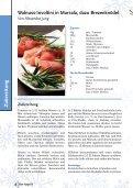 Weihnachts - Seite 4