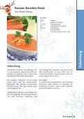Weihnachts - Seite 5