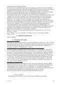 Westeraccum - Ostfriesische Landschaft - Seite 3