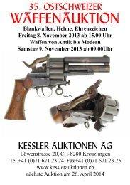 Winchester Pistole, die nach Seriennummer datiert Dating-Shows 2000er